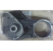 Harley Davidson primary used inner - FLT/ FXR 1994-2006
