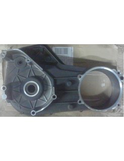 primary used inner - FLT/ FXR 1994-2006