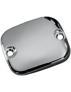 front master cylinder cover - smooth