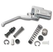 GMA handlebars  rebuilding parts