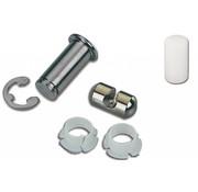 handlebars lever blades parts