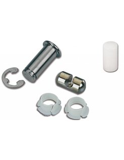 handlebars lever blades parts