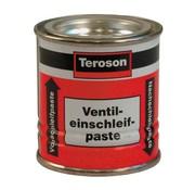 GARDNER-WESTCOTT maintenance lapping compound