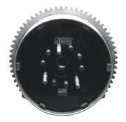 Jims tools  clutch lock plate fits > 1941-1984 big twin