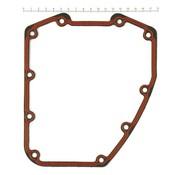James gaskets and seals cam engine Fits:> 99-16 TCA/B