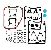 James gaskets and seals cam engine - kit 99-13 TCA/B
