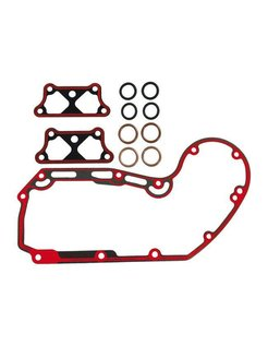 cam gasket - kit, 04-13 XL