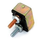 Standard Motorcycle Products interruptor de circuito (fusible) de reposición automática