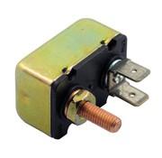 Standard Motorcycle Products disyuntor de restablecimiento automático - tipo de hoja (fusible)