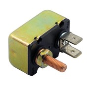 Standard Motorcycle Products Fuse circuit breaker auto reset - blade type (fuse)
