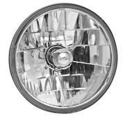 Adjure Diamond Cut - 3 lignes lentille claire