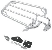 Motherwell lugage Rack 2-up, 06 Dyna-up