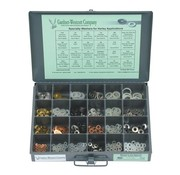 fastener assortments hd speciality washers