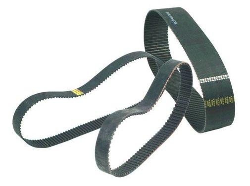 BDL primary Belts FXR-Shovelhead