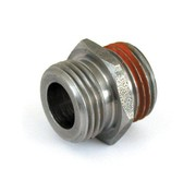 MCS Oil filter adaptor