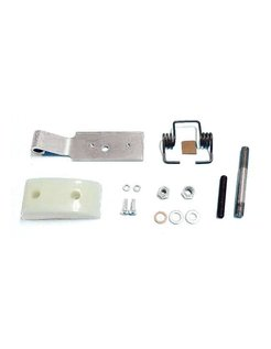 primary chain adjustment kit