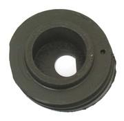 MCS frame outer swingarm rubber