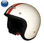 DMD helmet triple various size