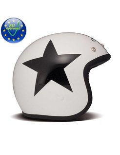 helmet star