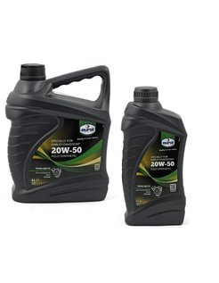 Oil Sae 20W50 twinlube-3 engine primairy and transmission synthetic V-Twin engines