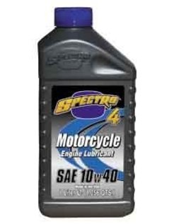 Oil Motorcycle sae 10w40