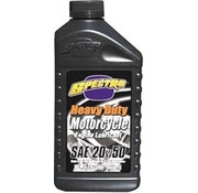 Spectro Oil Motorcycle sae 20w50 heavy duty