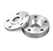 MCS wheel rear pulley spacer