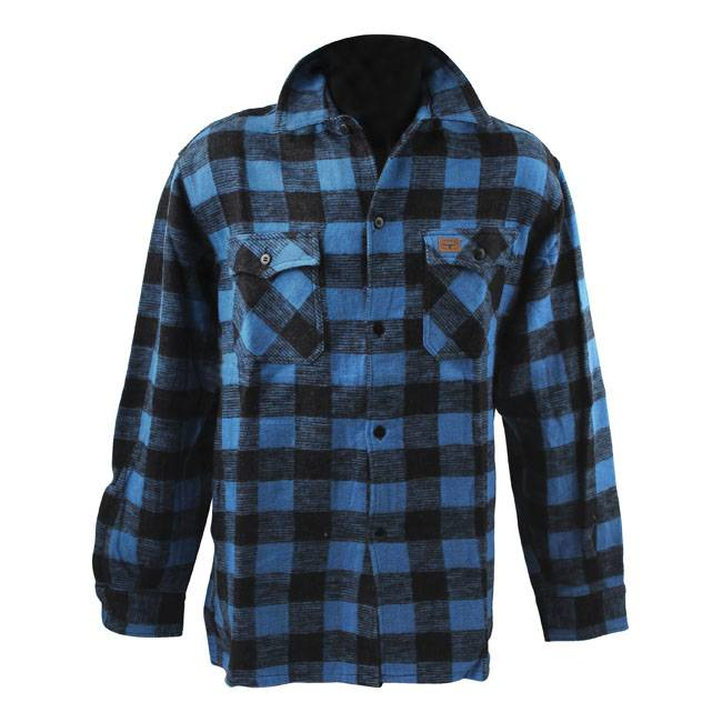 We have all the plaid & button down shirts styles you need in all shapes and sizes for the most flattering fit. little black dresses work dresses sale dresses plus dresses casual dresses blue plaid button down shirt. Buy One Get One 50% Off; $; quickview add to favorites.