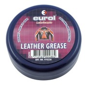 Eurol maintenance leather grease