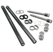 Pro-One front fork complete 41mm tube internals kit