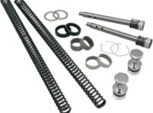 Pro-One kit completo internos tubo tenedor 41mm
