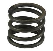 MCS front fork suspension rebount spring tube Fits:> > various models