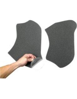 fairing acoustic pad kits