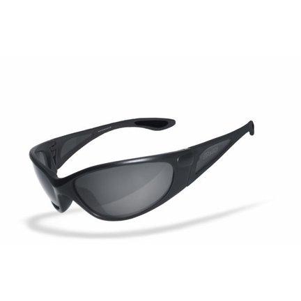 Harley Davidson Biker Sunglasses and Goggles