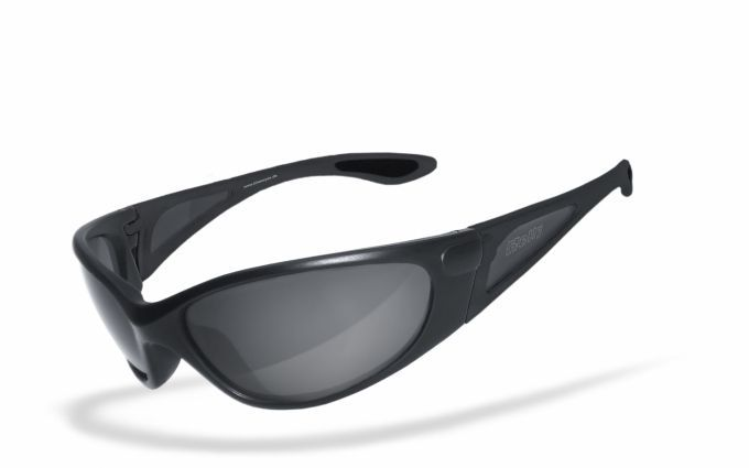 Harley Davidson Biker Sunglasses and Goggles