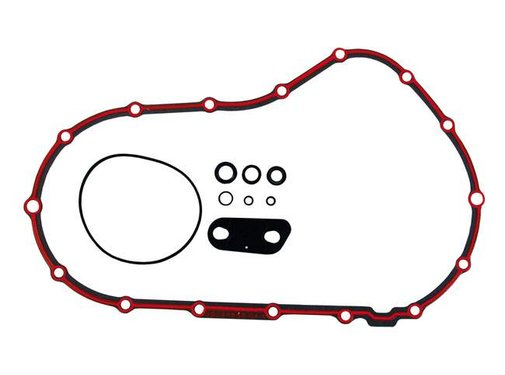 James gaskets and seals Sportster XL 77-13