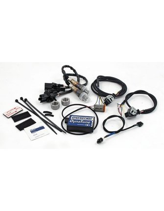 odicis further Wiring Diagram For 4 Function Wall Switch additionally Honda Accord Coupe94 Fan Controls Circuit And Wiring Diagram as well 2000 Ford F150 Radiator Diagram furthermore 1996 Nissan Quest Wiring Diagram. on harley davidson engine coolant