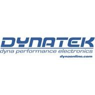 Dynatek