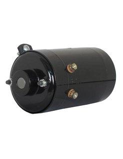 Generator 6 Volt, 58-64