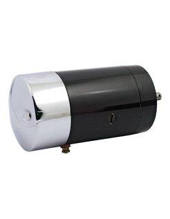 Generator 6-12 Volt-Umwandlung
