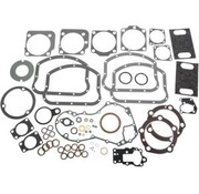 James gaskets and seals Engine Kit motor Panhead
