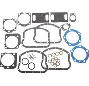 James gaskets and seals Engine top end kit 48-65 Panhead