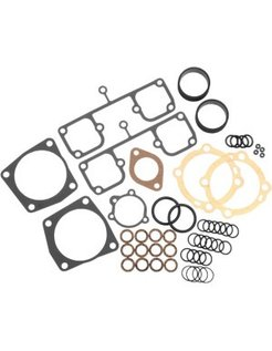 gaskets and seals kit Top End 36-73 Knucklehead