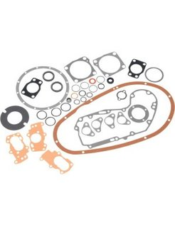 Motor gasket kit Ironhead, 52-85