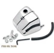 Oil tank FXR