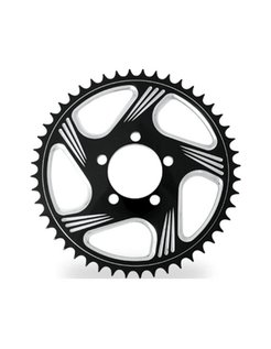 Element Chain sprocket, 48T, 84-99 Evo