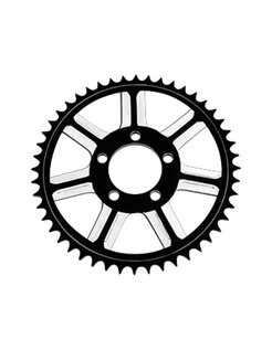Diesel Chain sprocket, 48T, 84-99 Evo Bigtwin - XL