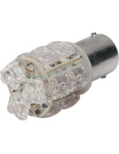 taillight LED bulb dual 12v 1157
