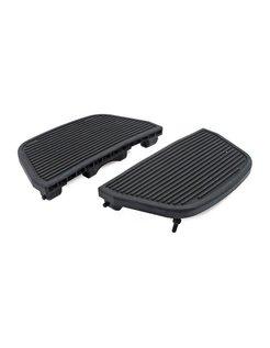passenger floorboard pads, 06-13
