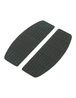 floorboard pads, 66-90 FL